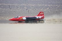 elmirage08a_jpg_scaled500.jpg