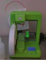 cubeprinting.png