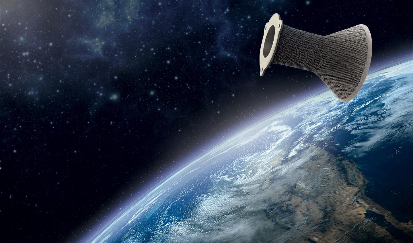 cs-european-space-agency-investigates-additive-manufacturing-DMP-parts-for-in-space-satellite-engines-topbanner