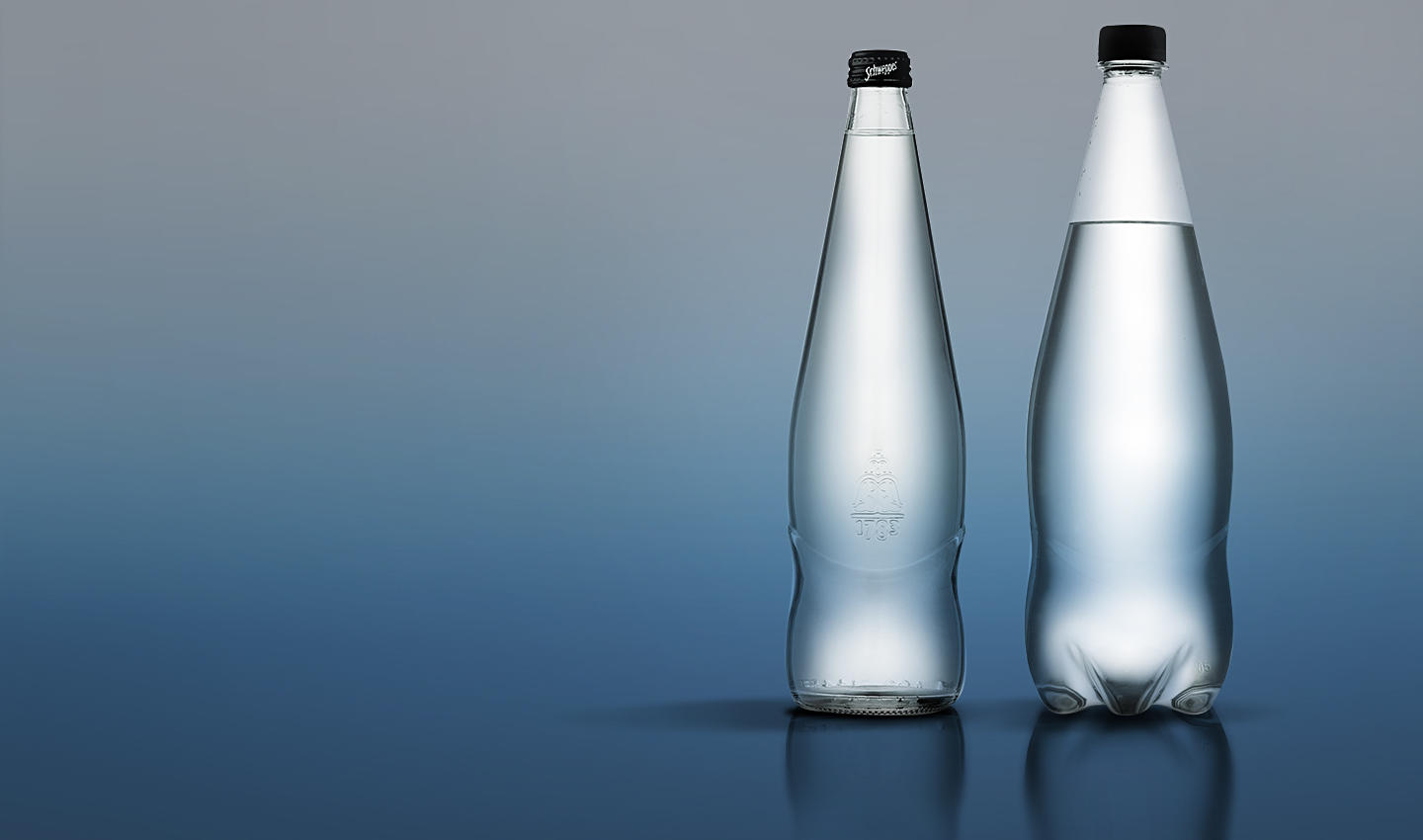 3d-systems-birdstone-schweppes-clear-prototypes_banner